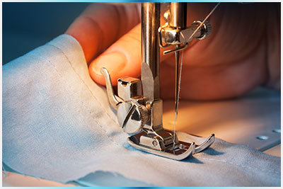 EXPERT ALTERATIONS TAILORING dry cleaners